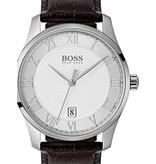 Hugo Boss 1513586 Master herenhorloge 41mm 3ATM