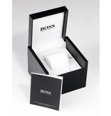 Hugo Boss 1513653 Companion chronograaf 44mm 5ATM