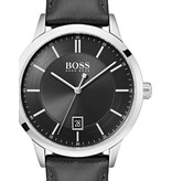 Hugo Boss 1513611 Officer herenhorloge 41mm 3ATM