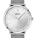 Hugo Boss 1513650 Essential herenhorloge 40mm 3ATM