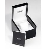 Hugo Boss 1513649 Essential herenhorloge 40mm 3ATM