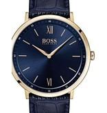Hugo Boss 1513648 Essential herenhorloge 40mm 3ATM