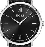 Hugo Boss 1513647 Essential herenhorloge 40mm 3ATM