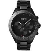 Hugo Boss 1513581 Talent Chronograaf 42mm 5ATM