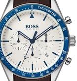 Hugo Boss 1513629 Trofee Chronograaf 44mm 5ATM