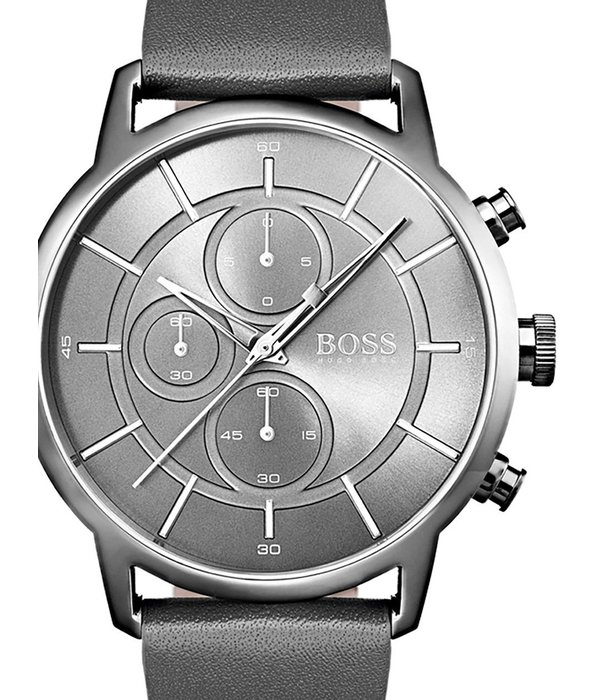 Hugo Boss 1513570 Architecturaal chronograaf 44mm 3ATM