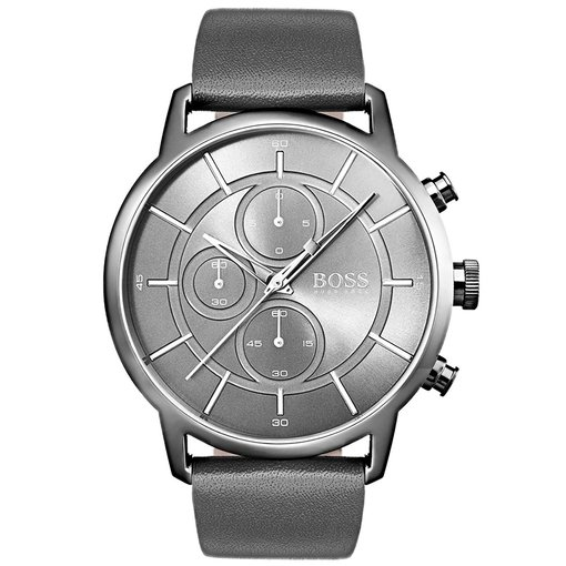 Hugo Boss 1513570 Architecturaal chronograaf 44mm 3ATM