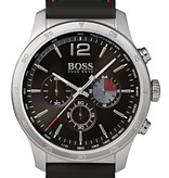 Hugo Boss 1513525 Professional Chronograaf 44mm 3ATM