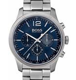 Hugo Boss 1513527 Professional Chronograaf 44mm 3ATM