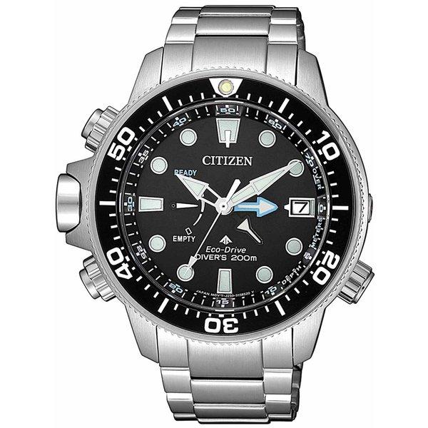 Citizen BN2031-85E Promaster Aqualand heren 46mm 20ATM