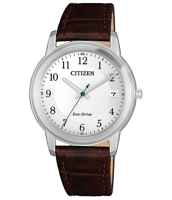 Citizen FE6011-14A Eco-Drive dames 33mm 5ATM