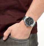 Citizen CA4420-81E Eco-Drive chronograaf 43mm 10ATM