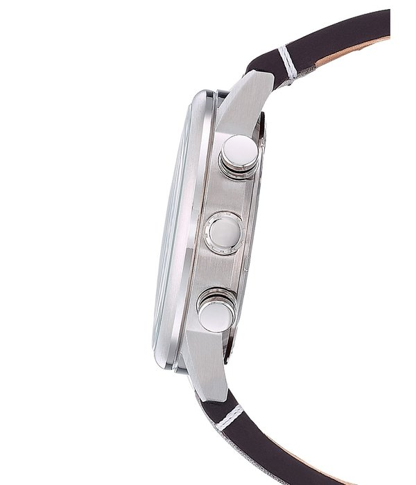 Citizen CA4420-13L Eco-Drive chronograaf 43mm 10ATM