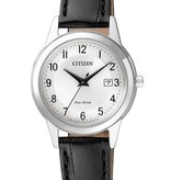 Citizen FE1081-08A Eco-Drive dames 29mm 3ATM