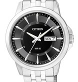 Citizen BF2011-51E Quarz heren 40mm 5ATM
