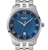 Hugo Boss 15-13.602 41 mm  Heren 3 ATM