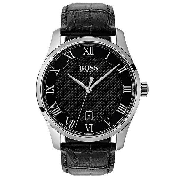 Hugo Boss 1513585 41 mm Master heren