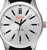 Boss Orange 1550043  44 mm Dublin Heren