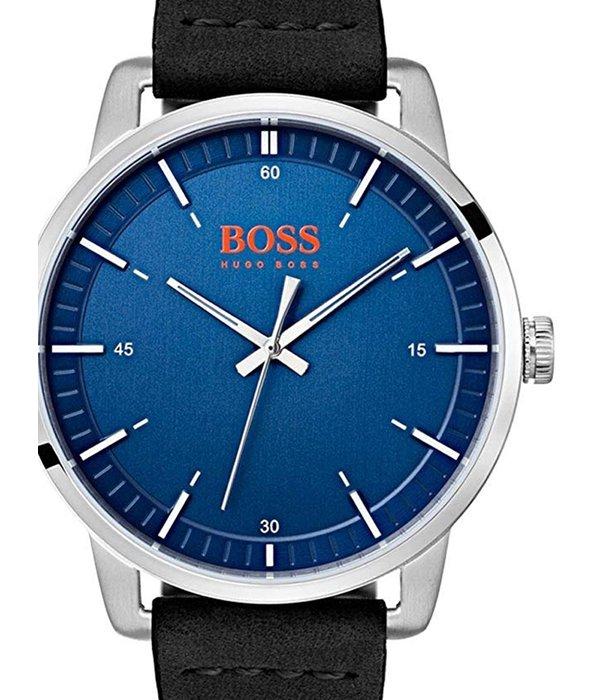 Boss Orange 1550072 44 mm Stockholm Heren