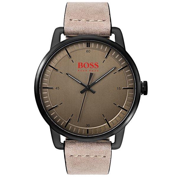 Boss Orange 1550073 44 mm  Heren Stockholm