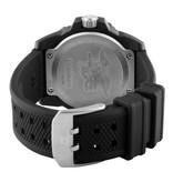 Luminox XS.3501.VP1.SET Navy Seal 44 mm 20 ATM