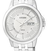 Citizen BF2011-51A Sport heren 41mm 5ATM