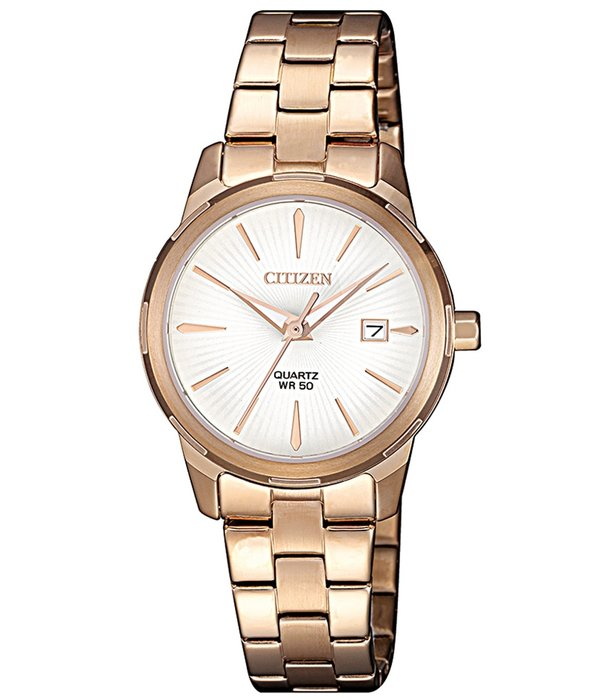 Citizen EU6073-53A 28mm 5ATM