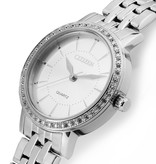 Citizen EL3040-80A Elegance dames 31mm 3ATM