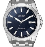 Citizen BM7108-81L 41mm 10ATM