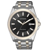 Citizen BM7109-89E 41mm 10ATM