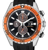 Citizen CA0718-13E Promaster Chronograaf 44mm 20ATM