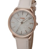 Fossil Fossil ES4421 Blane Dames 34 mm 5 ATM