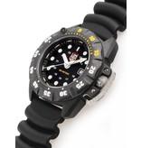 Luminox XS.1555 Scott Cassell Deep Dive 45 mm 30 ATM