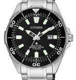 Citizen BN0200-81E Eco-Drive Super-Titanium Promaster 44mm 20ATM