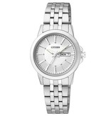 Citizen EQ0601-54A Kwarts 28mm 3ATM