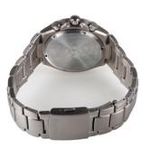Citizen CA0700-86L Eco-Drive Super-Titanium Chronograaf 43mm 10ATM
