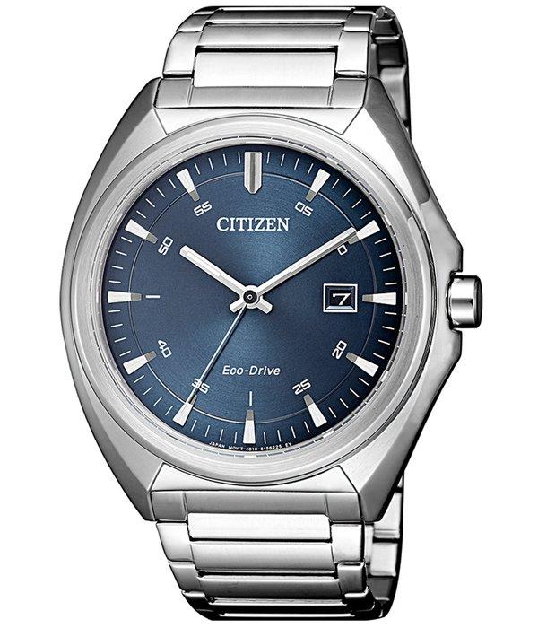 Citizen AW1570-87L Eco-Drive herenhorloge 42mm 10ATM