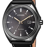 Citizen AW1577-11H Eco-Drive Heren 42mm 10ATM