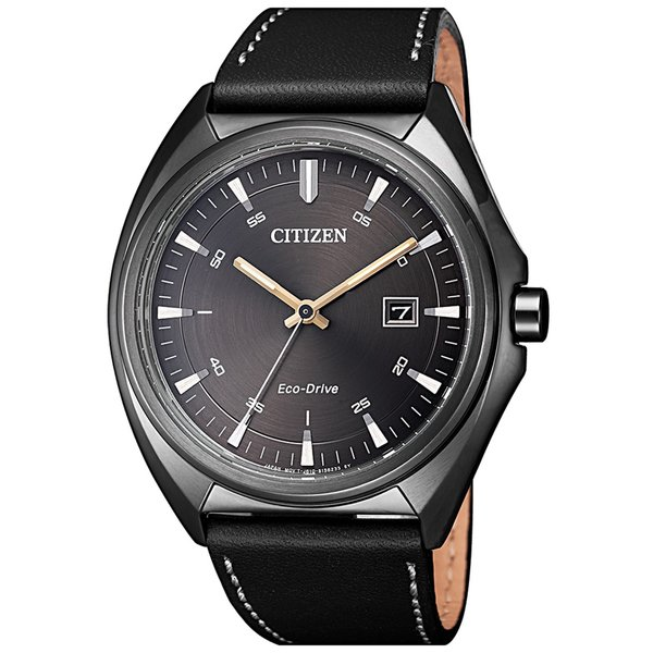 Citizen AW1577-11H Eco-Drive  42mm 10ATM