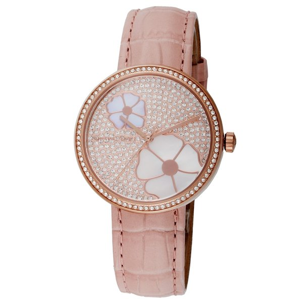 Michael Kors MK2718 Courtney Dames 36mm 5ATM