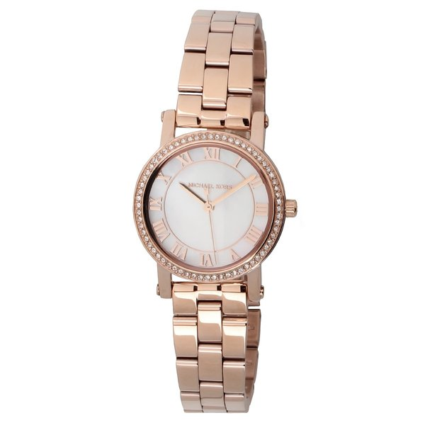 Michael Kors MK3558 Norie Dames 28mm 5ATM