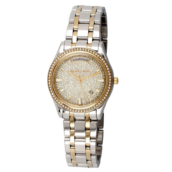Michael Kors MK6481 Kiley Dames 35mm 5ATM