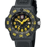 Luminox XS.3505 Navy Seal 45 mm 20 ATM