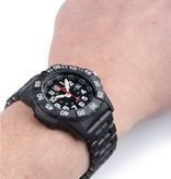 Luminox XS.3502 Navy Seal 45 mm 20 ATM