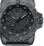 Luminox XS.3252.BO Navy Seal Steel 45 mm 20 ATM