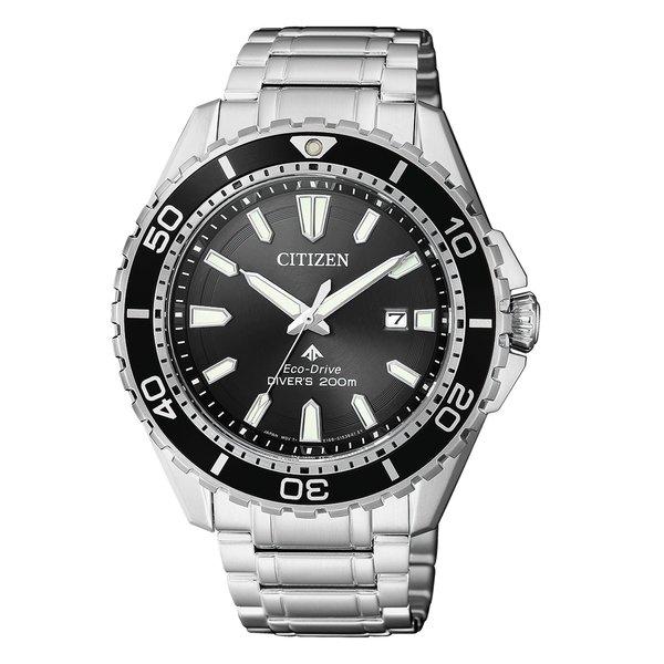 Citizen BN0190-82E Promaster Diver 44mm 20ATM