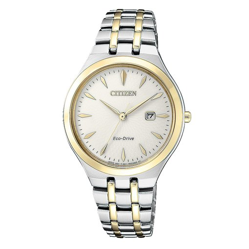 Citizen EW2494-89B Elegance  32mm 5ATM