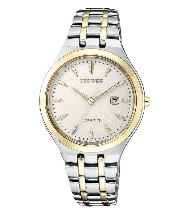 Citizen EW2494-89B Elegance Dames 32mm 5ATM