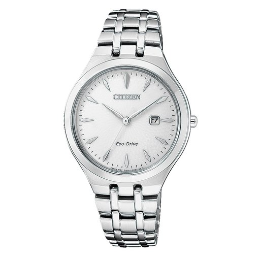 Citizen EW2490-80B Elegance Dames 32mm 5ATM