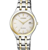 Citizen EW2484-82B  Dames 28mm 5ATM